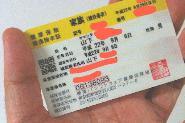 Điều kiện và cách nhận visa vĩnh trú Nhật Bản - ảnh 5