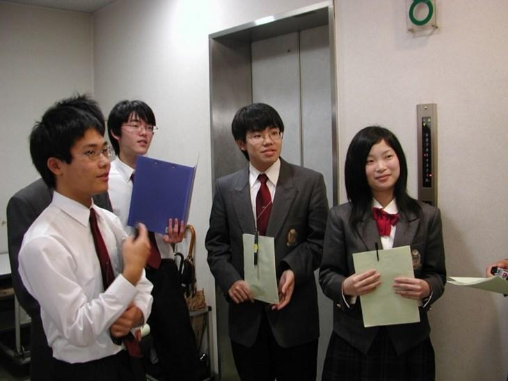 Tại sao nên học tiếng Nhật ở thời điểm này - ảnh 1