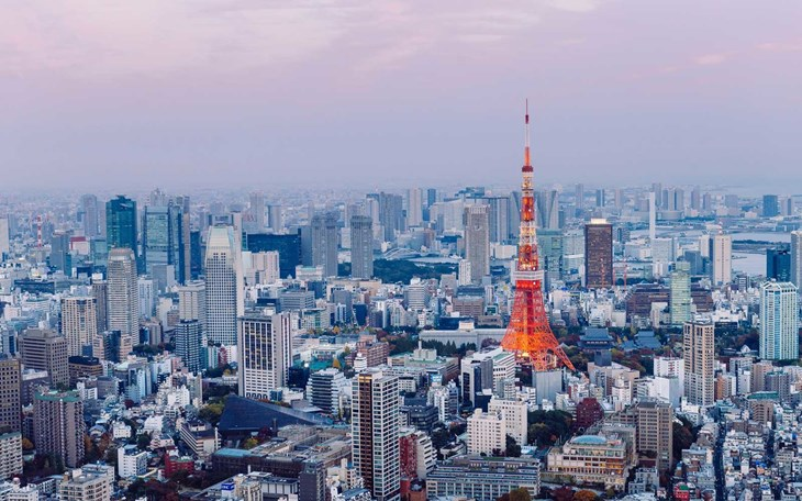 3 thủ thuật giúp bạn học tiếng Nhật đúng cách