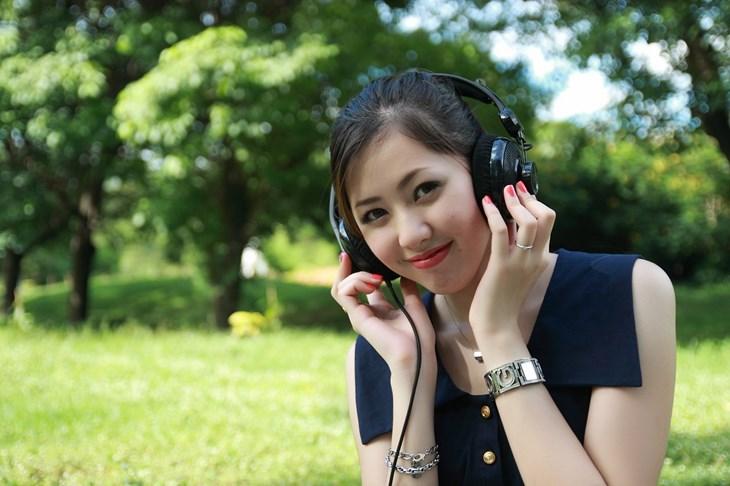 5 bí quyết cực hay giúp bạn học tốt tiếng Nhật - ảnh 3