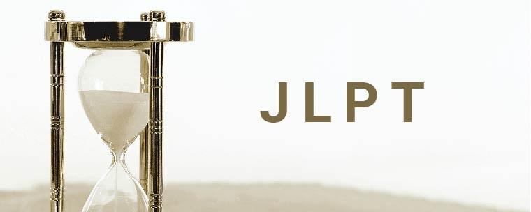 Phân chia thời gian hiệu quả trong kỳ thi JLPT