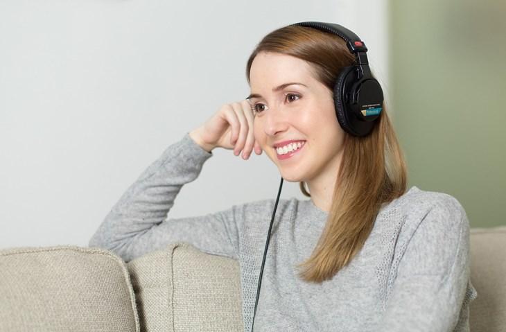 Mách bạn 5 cách luyện nghe tiếng Nhật - ảnh 1