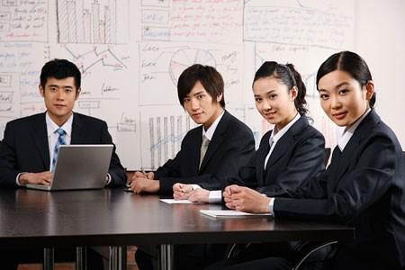 Dekiru giải pháp học tiếng Nhật Online hàng đầu Việt Nam - ảnh 2