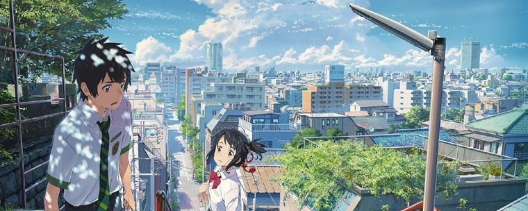 Cẩm nang đại từ nhân xưng cho bạn học tiếng Nhật qua Anime