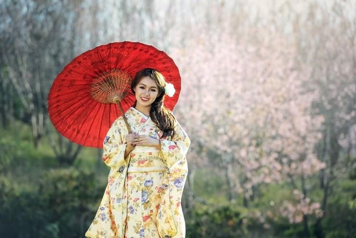 Tại sao bạn nên học tiếng Nhật? - ảnh 5