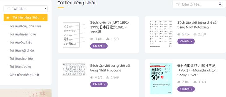 Nhầm lẫn về ngữ pháp khi học tiếng Nhật bạn đã biết chưa? - ảnh 2