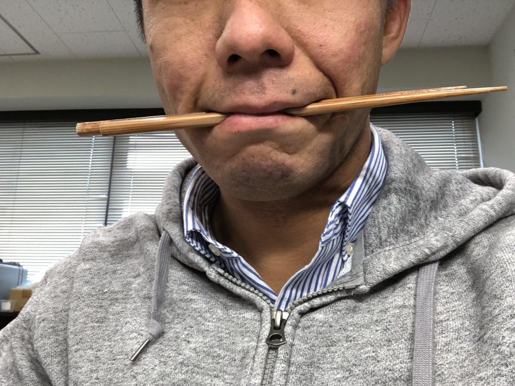 10 Điều cấm kỵ khi sử dụng đũa tại Nhật Bản 4