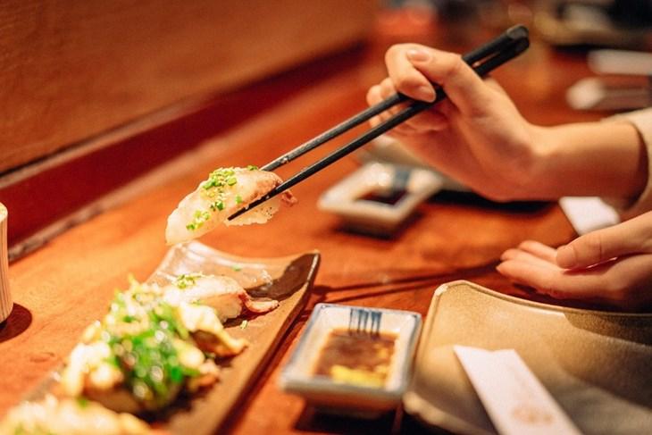 Bạn có biết vì sao người Nhật Bản ăn cá 5 bữa/tuần không? - ảnh 6