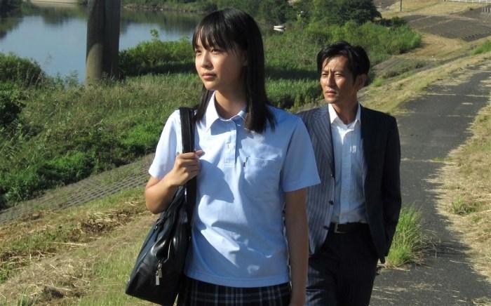 10 bộ phim hay nhất giúp bạn học tiếng Nhật hiệu quả - ảnh 10