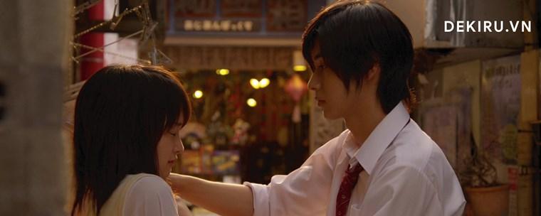 10 bộ phim hay nhất giúp bạn học tiếng Nhật hiệu quả