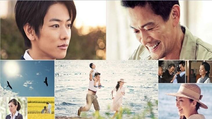 10 bộ phim hay nhất giúp bạn học tiếng Nhật hiệu quả - ảnh 3