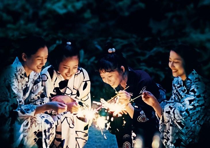 10 bộ phim hay nhất giúp bạn học tiếng Nhật hiệu quả - ảnh 7
