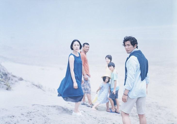 10 bộ phim hay nhất giúp bạn học tiếng Nhật hiệu quả - ảnh 8