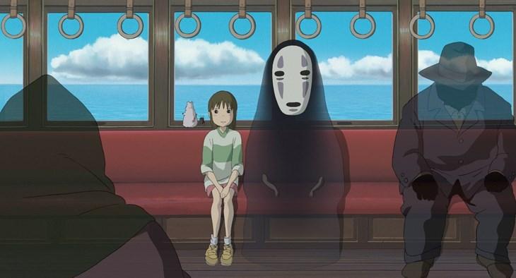 10 Bộ phim nhất định phải xem khi học tiếng Nhật - ảnh 4