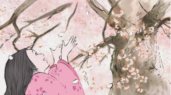 10 Bộ phim nhất định phải xem khi học tiếng Nhật - ảnh 7