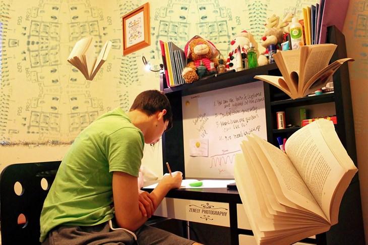 5 Sai lầm bạn cần chú ý khi học tiếng Nhật - ảnh 2
