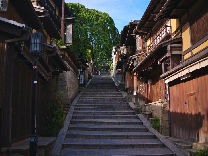 Cẩm nang văn hóa Nhật Bản - ảnh 1