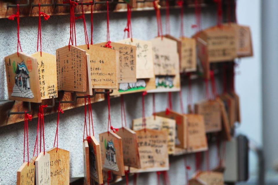 Mách bạn 6 điều quan trọng về văn hóa Nhật Bản 2