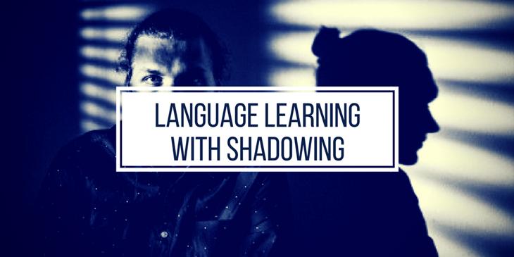 Học tiếng Nhật bằng shadowing có thật sự thần thánh không??? - ảnh 1