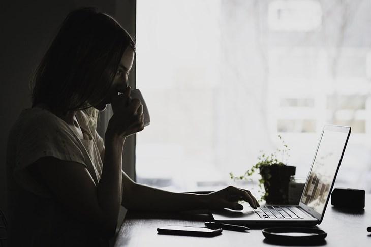 Học tiếng Nhật online hiệu quả và những điều cần tránh - ảnh 2