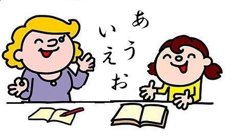 Học từ vựng tiếng Nhật tối ngày nhưng thi JLPT vẫn bị điểm thấp - ảnh 2