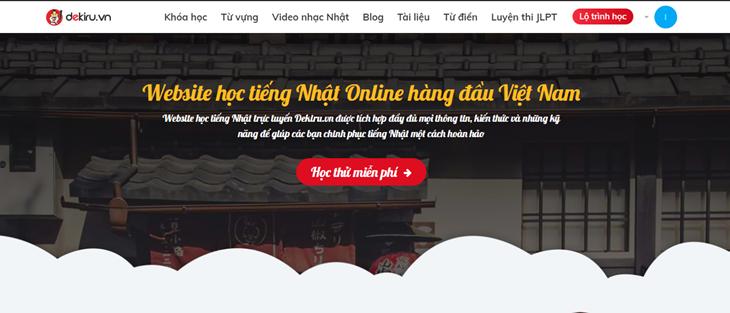Những suy nghĩ sai lầm khi học tiếng Nhật online không hiệu quả - ảnh 4