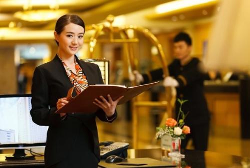 Tổng quan về visa kỹ năng đặc định những điều bạn nên biết - ảnh 4