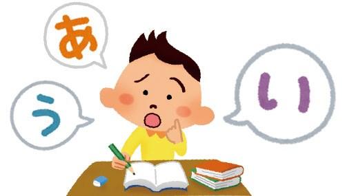 Học nhanh ngữ pháp N3 làm chủ đề thi JLPT