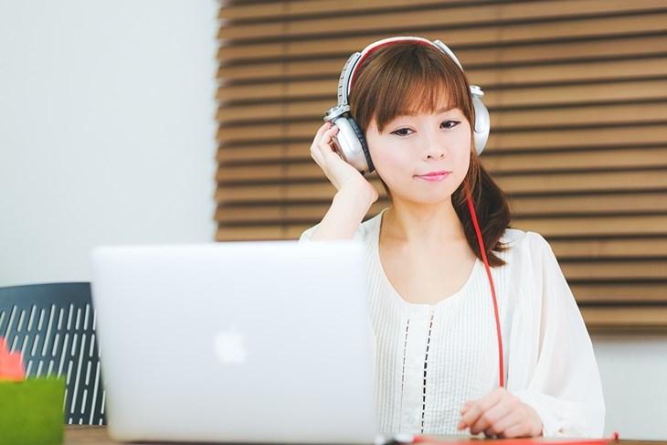 6 thói quen cần duy trì khi học tiếng nhật cơ bản