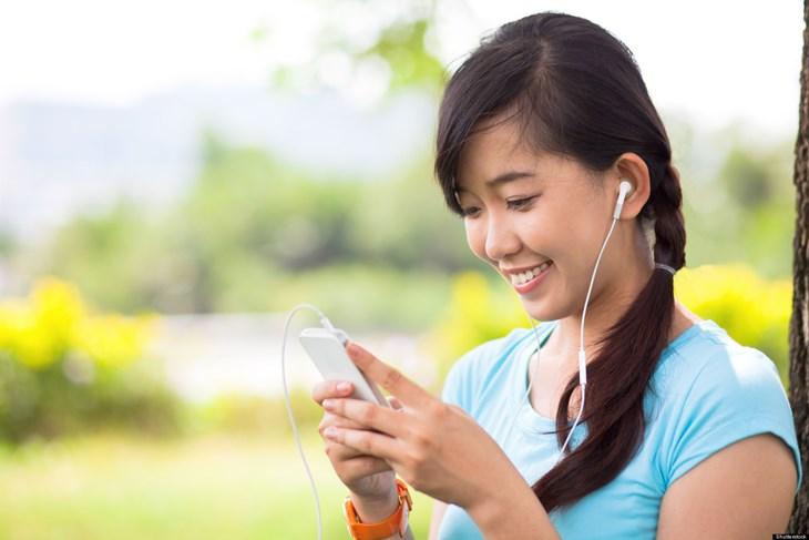 Nghe chủ động là một phương pháp luyện nghe tiếng Nhật cực hữu ích