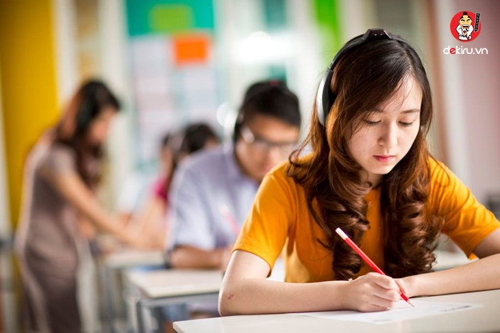 Phương pháp tự học tiếng Nhật cấp tốc
