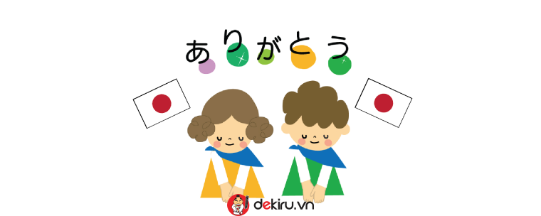 Thông tin cơ bản về bảng chữ cái tiếng Nhật cho người mới học