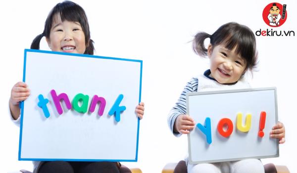 Sử dụng kính ngữ trong tiếng Nhật là điều bắt buộc