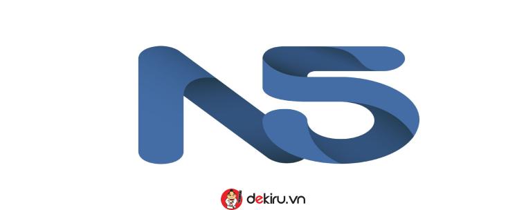 Quy chế thi N5 cần lưu ý