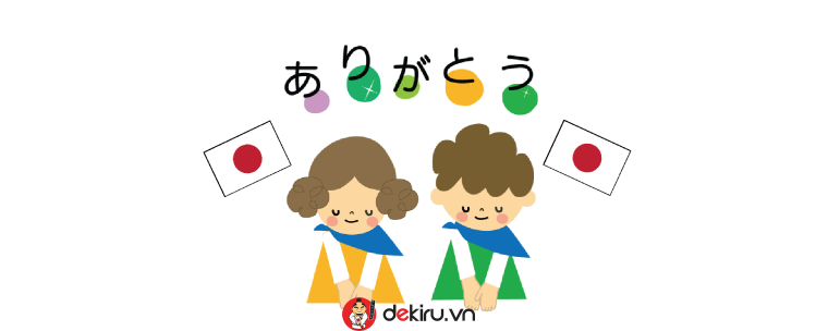 Những lợi ích của việc học tiếng Nhật online mà bạn nên biết