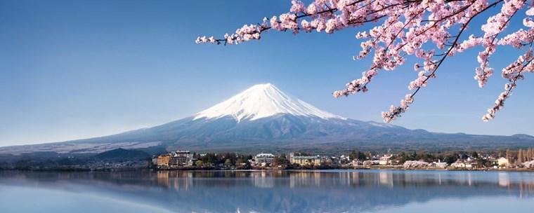 Cách phát âm tiếng Nhật: nuốt âm và phát âm giống như người bản xứ