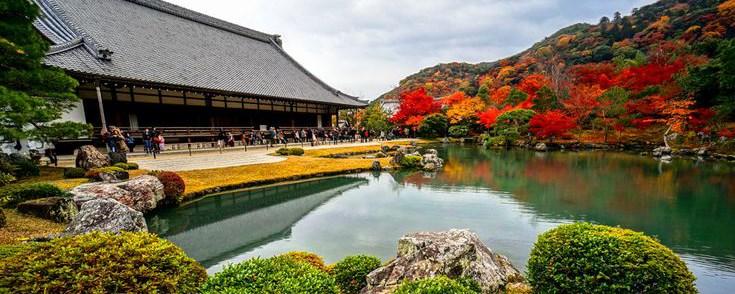Câu chào tiếng Nhật: 8 lời chào tiếng Nhật bạn cần biết