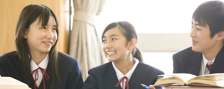 Cách tốt nhất để học tiếng Nhật: 11 phương pháp học đã được chứng minh có hiệu quả