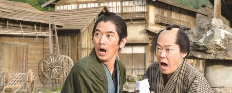 3 bộ phim truyền hình Nhật Bản nhất định phải xem