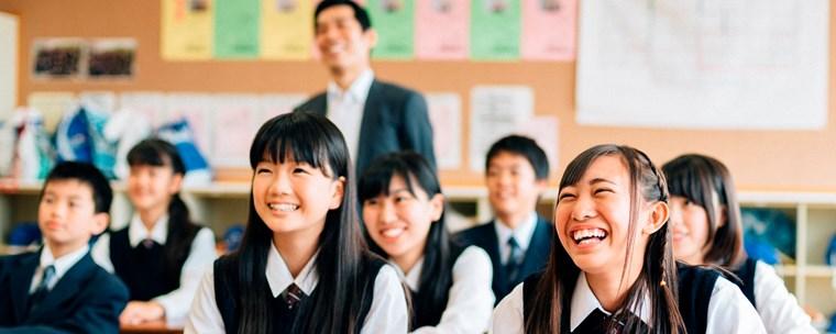 Học tiếng Nhật có khó không? Phân tích trung thực cho người mới bắt đầu
