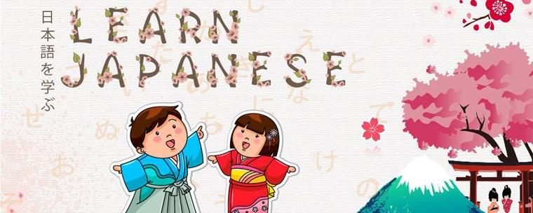 Cách học từ vựng nhanh của người Nhật hiệu quả