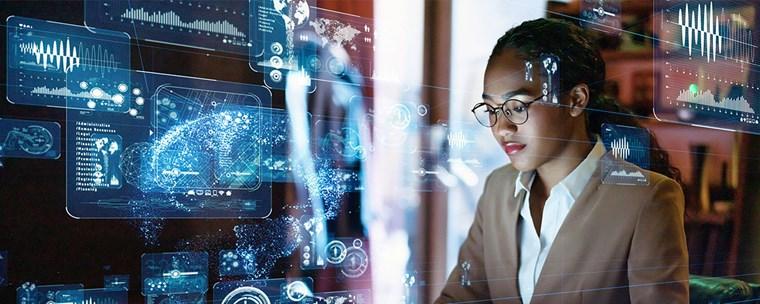 Trí tuệ nhân tạo (AI) ảnh hưởng đến cách viết CV như thế nào?