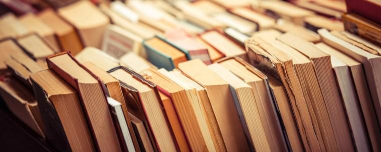 Download tài liệu học tiếng Nhật miễn phí