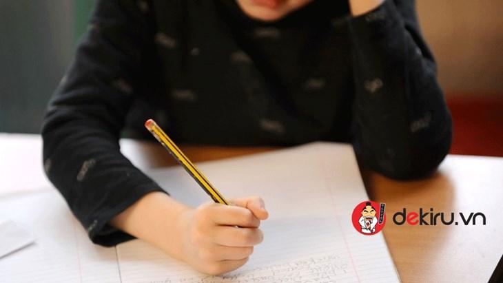 Xác định mục tiêu học tiếng Nhật cho người mới bắt đầu